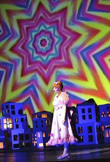 Alice im Opernland - 6